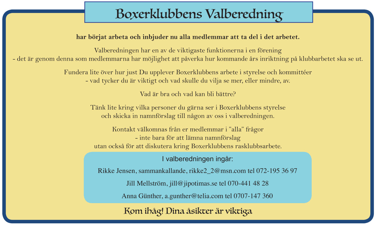 Dating Divas jul ljus tipspromenad
