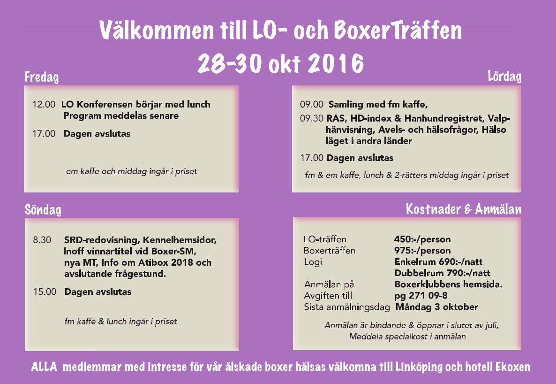 829d879dedab Category Blog - Svenska Boxerklubben